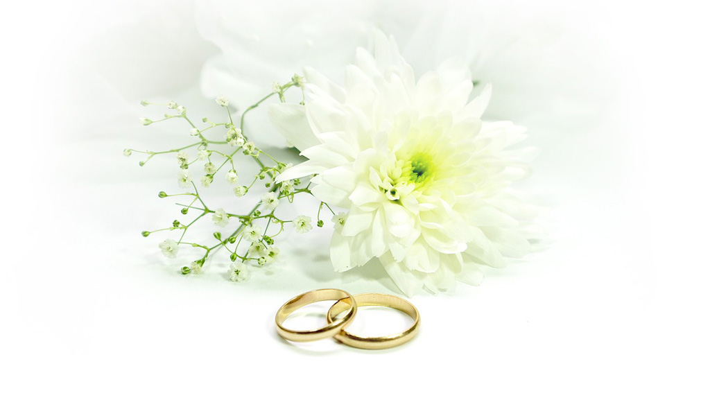 خرید حلقه ازدواج